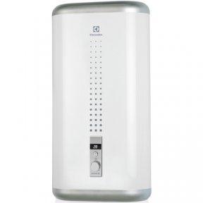 electrolux-ewh-30-centurio-dl