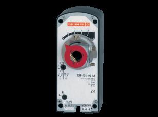 elektroprivod-s-vozvr-pruzhinoj