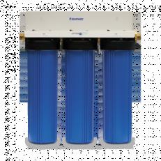 filtr-standarta-big-blue-20
