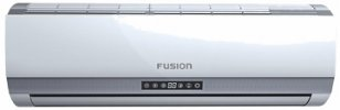 fusion-elegance-fc07.1