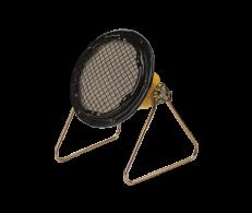 gazovyj-infrakrasnyj-obogrevatel-ballu-bigh-3