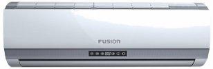 konditsioner-fusion-fc09