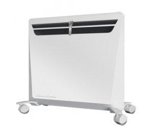 konvektor-ballu-bec-eve-1500
