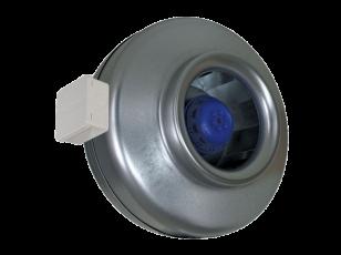 kruglyj-kanalnyj-ventilyator-shuft-cfs-100