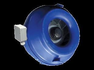 kruglyj-kanalnyj-ventilyator-shuft-linii-s-h-e-l-f-serii-mixfan-mixfan-100