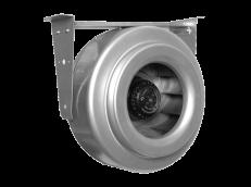 kruglyj-kanalnyj-ventilyator-shuft-linii-sh-e-l-f-tube-100xl