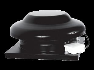 kryshnye-ventilyatory-shuft-serii-rmh-s-gorizontalnym-vybrosom-vozdukha