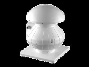 kryshnyj-ventilyator-ballu-machine-wind-abs-160-300