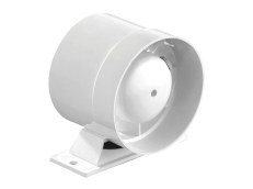 osevoj-kanalnyj-ventilyator-serii-eco-100