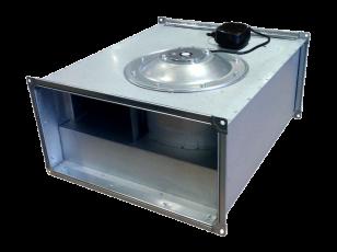 pryamougolnye-kanalnye-ventilyatory-ballu-machine-serii-line-s-vpered-zagnutymi-lopatkami