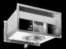 pryamougolnyj-kanalnyj-ventilyator-s-vpered-zagnutymi-lopatkami-shuft-rfe-400x200-4