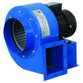 radialnye-ventilyatory