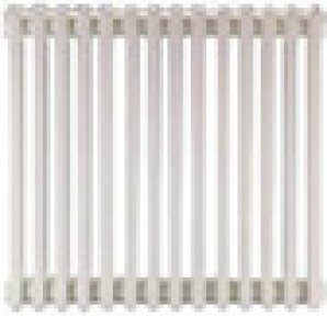 radiatory-dia-norm
