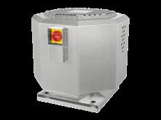 shumoizolirovannye-vysokotemperaturnye-kryshnye-ventilyatory-shuft-serii-irmv-ht