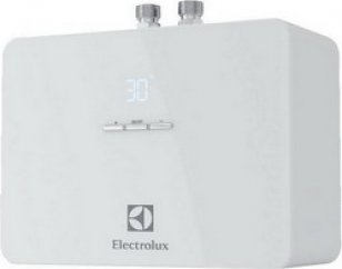 vodonagrevatel-protochnyj-electrolux-np4x-aquatronic-digital