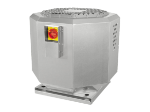 vysokotemperaturnye-kryshnye-ventilyatory-shuft-serii-rmv-ht